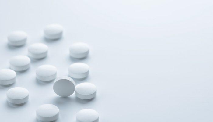 Может ли быть аллергия на гиалуроновую кислоту?
