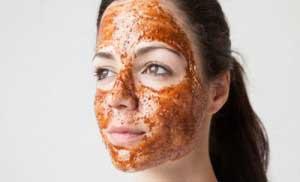 Чем полезна корица для кожи?