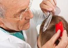 Лечение педикулеза: самые эффективные средства от вшей и гнид