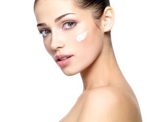 Крем с кислотами для проблемной кожи подбирается индивидуально
