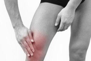 Артрит аллергический: причины возникновения
