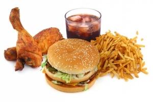 питание при угревой сыпи у взрослых