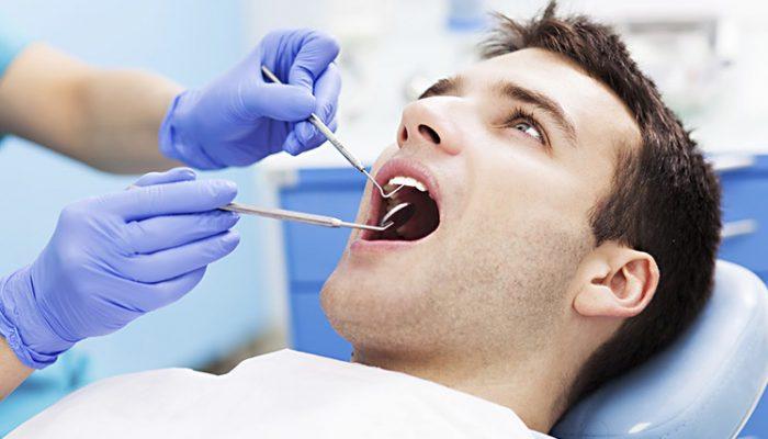 Почему возникает папиллома во рту? Симптомы и лечение новообразования