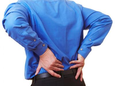 Почему возникает оксалатурия и что это на самом деле