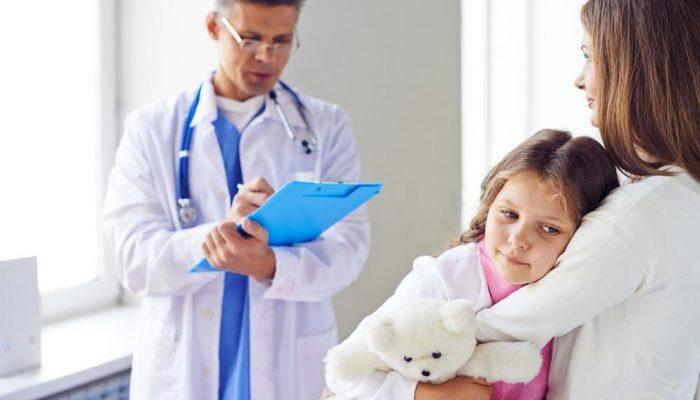 Геморрагический диатез: причины, симптомы, диагностика
