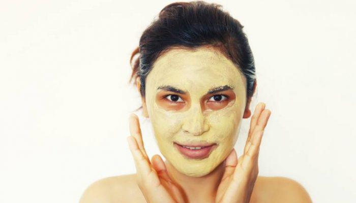 Лучшие способы, как распарить лицо перед чисткой в домашних условиях