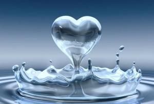 Какую мицеллярную воду выбрать