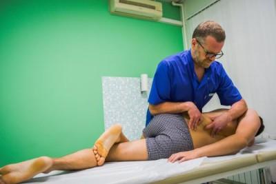Причины, влияющие на характер боли в спине
