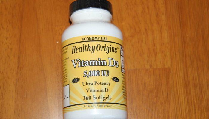 Обзор наиболее эффективных витаминов при псориазе
