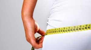 Похудение с помощью обертываний