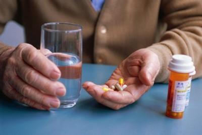 Какие симптомы должны насторожить больного с пересаженной почкой?