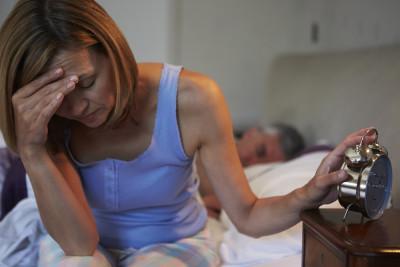 Когда частое мочеиспускание не является признаком заболевания