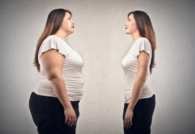 Причины, которые провоцируют возникновение жирной пленки
