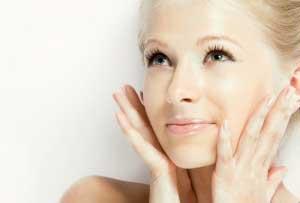 Чем полезен витамин А для кожи?