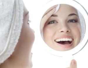 Как часто можно делать лазерную шлифовку лица