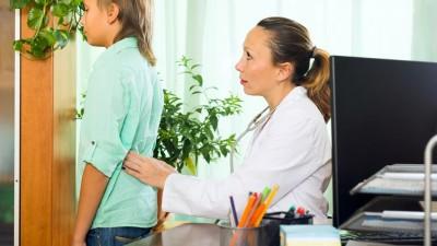 Наиболее часто встречающиеся заболевания почек у детей