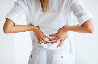 Как выходит песок из почек – симптомы у женщин и мужчин