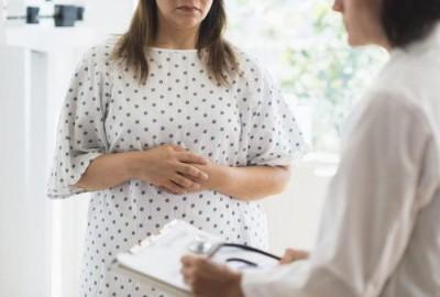 Гиперплазия надпочечников у взрослых – что это такое