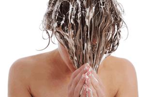 Как приготовить желатиновую маску для волос в домашних условиях?