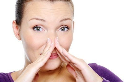 Причины и симптомы ацетонурии