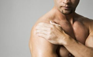 Полиартрит плечевого сустава: лечение
