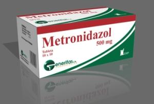 Применение препарата в таблетках