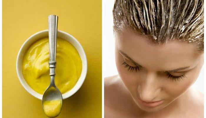 Лучшие маски для волос от выпадения: топ проверенных рецептов