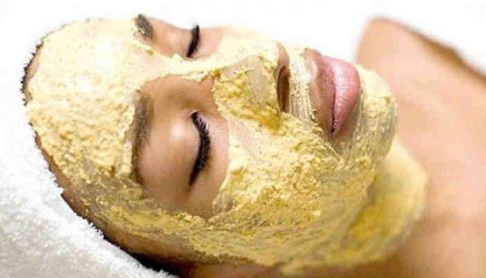 Польза банановой маски для лица и самые эффективные проверенные рецепты для домашнего применения