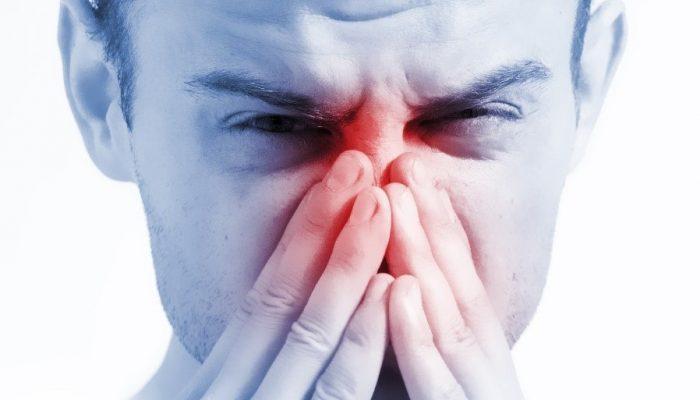 Почему вскочил фурункул в носу? Как лечить гнойник? Хирургия, лекарства, народные средства
