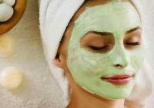Польза глиняных масок