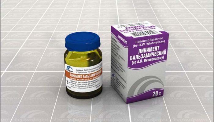 Разбираем лучшие способы, как вытянуть гной из прыща: лекарства и народные средства