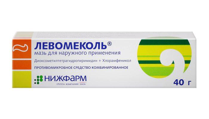 Лекарства от морщин: аптечные мази эффективнее кремов и народные рецепты