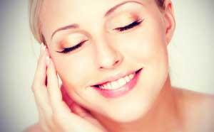 Чем полезен для кожи лица?