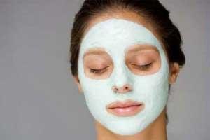 Эффективные маски