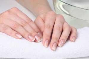 Маски для омоложения кожи рук
