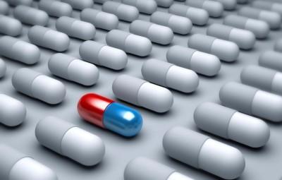 Проведение лечебной терапии