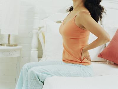 Основные причины и воспаления почек