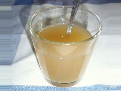 Лечение цистита пшеном: рецепт приготовления целебных составов фото