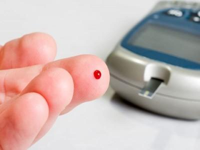 Прием корешков подсолнуха при диабете