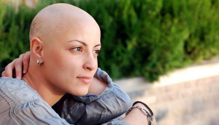 Как ускорить рост волос после химиотерапии?