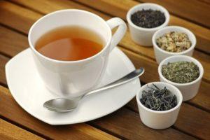 Как сделать антипаразитный чай в домашних условиях?