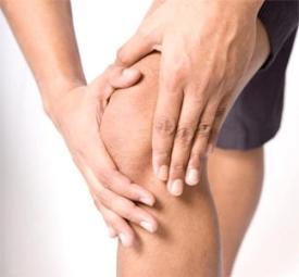 Причины возникновения артрозо артрита коленного сустава