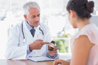 Препараты, решающие обе проблемы
