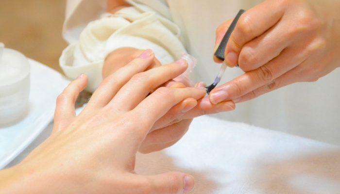 Как выбрать лак от грибка ногтей? Лучшие советы и список самых эффективных средств