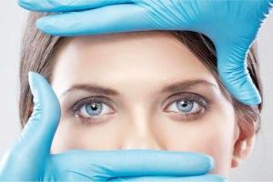 Салонные процедуры для жирной кожи лица