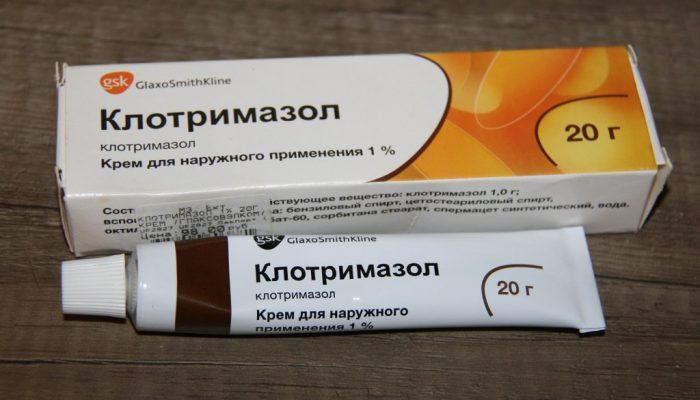 Как использовать клотримазол от молочницы? Инструкция по применению свечей, мази и таблеток