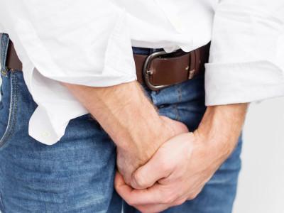 Насколько возможно появление цистита у мужчин фото