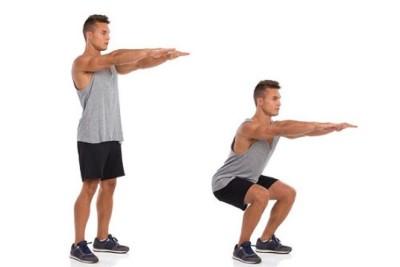 Лечебная физкультура при смещении почки 1 степени