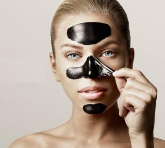 Черная маска: инструкция по применению