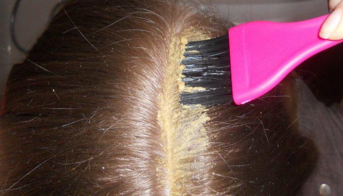 Маски для роста волос в домашних условиях
